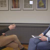 Eyal Winter: Welche Rolle spielen Emotionen bei Entscheidungen – und was bedeutet das für Politik und Unternehmen?