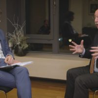 Kluge Bauchentscheidungen: Interview mit Gerd Gigerenzer über die Macht der Intuition