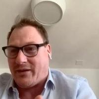 Video-Interview mit Gerhard Fehr: Was wir aus der Corona-Krise lernen werden