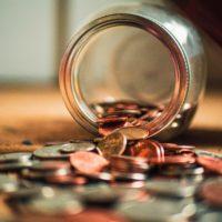 Boni vs. Verlustaversion: Wenn die Leistung von Mitarbeitenden trotzdem sinkt