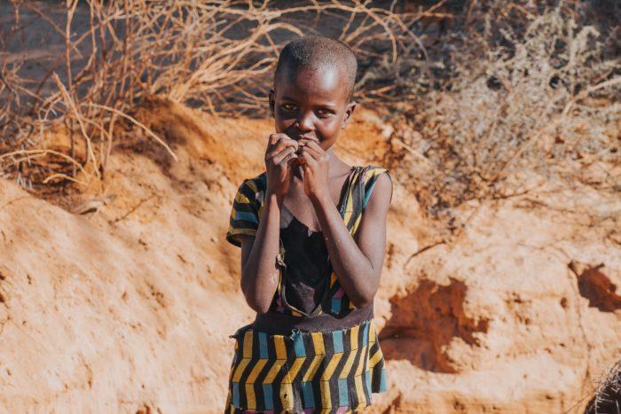 Gegen weibliche Genitalverstümmelung: Neues Programm misst den Effekt der Veränderung sozialer Normen