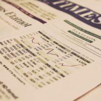 Wie eine Risikotabelle für Finanzprodukte Anlegern helfen könnte, das Investitionsrisiko besser einzuschätzen