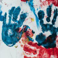 Frühkindliche Förderung: Die ersten 2000 Tage stellen die Weichen für ein ganzes Menschenleben