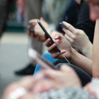 Wie man Social Networks besser machen könnte
