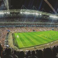 Geisterspiele machen den Heimvorteil in der 1. Fussball-Bundesliga zunichte