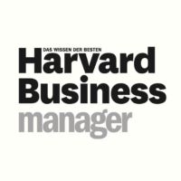 So erkennen Manager Wahrnehmungsverzerrungen: Interview mit Ernst Fehr im «Harvard Business Manager»