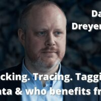 """Verhaltensökonom David Dreyer Lassen: """"Was Google oder Facebook wissen, ist gefährlich invasiv"""""""