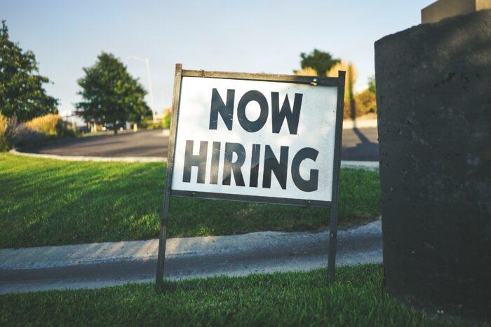 Human Resources: Wie Alter trotz grosser Erfahrung die Chancen am Arbeitsmarkt mindert