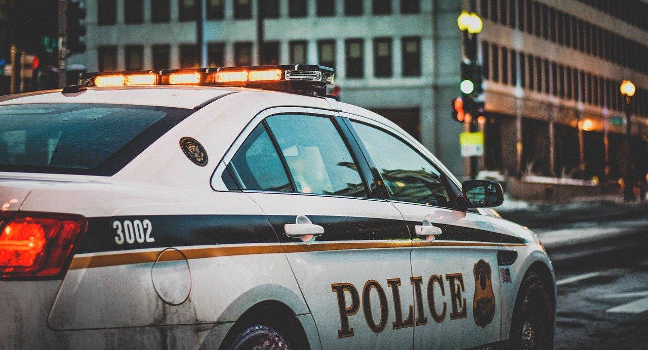 NYPD-Studie: Implicit Bias Training verändert zwar die Einstellung der Polizeibeamten gegenüber Menschen anderer ethnischer Zugehörigkeit, aber nicht unbedingt deren Verhalten