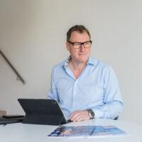 """""""Vertrauen als Kern der Finanzbranche"""": Gerhard Fehr im Interview mit Horizonte"""