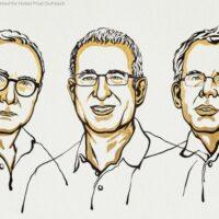 FehrAdvice & Partners gratuliert zum Wirtschaftsnobelpreis 2021: David Card, Joshua Angrist und Guido Imbens gewinnen den diesjährigen Nobelpreis